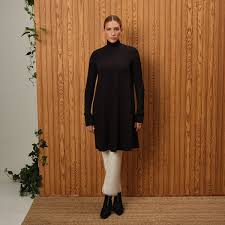 Dresses   <b>Marie Saint Pierre</b> USA - <b>Marie Saint Pierre</b>