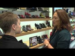 just the job   retail sales assistant   youtubejust the job   retail sales assistant