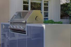 kitchen cabinet melbourne