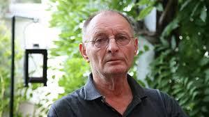 Bild: SN/martin behr. Als Sohn eines Gemischtwarenhändlers wurde Brus am 27. September 1938 in der Steiermark geboren, nach seiner Schulzeit studierte er ... - guenter-brus-ein-provokateur-wird-75-41-48938446