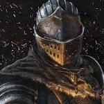 Here's What 'Dark Souls Remastered' Looks like on a PS4 Pro