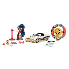 <b>Remote Control</b> Vehicles & Animals | Walmart Canada