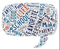 fun essay topics for th graders  essay