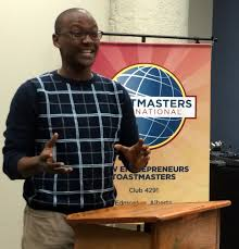 frequently asked questions new entrepreneurs toastmasters club safari giving an introduction for a toastmasters