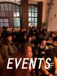 EVENTS - DE LICEIRAS 18