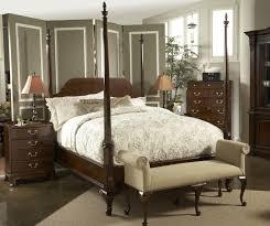 size ceiling fan bedroom