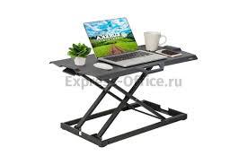 Надстройка для компьютерного <b>стола Eureka ERK-PCV-US</b> за ...