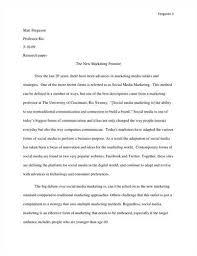 social essay topics compucenterco th grade social studies essay topics th grade social studies essay topics