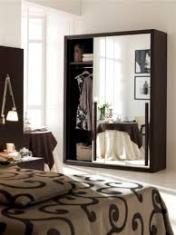 mirrored furniture bedroom designs photo 4 bedroom with mirrored furniture