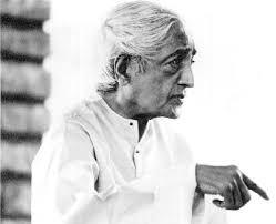 """Résultat de recherche d'images pour """"Krishnamurti se libérer du connu"""""""