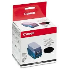 <b>Canon PFI</b>-<b>103BK PFI103BK Black</b> Ink Tank 2212B001AA | Printer ...