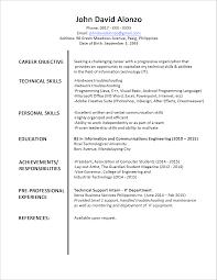 resume format pdf for job resume resume template linkedin resume linkedin easy build resume newsound co resume writing linkedin profile resume template linkedin professional resume writing