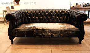 impression chesterfield leather sofa bed chesterfield leather sofa set chesterfield furniture history