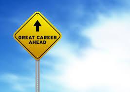 career vs profession vs major