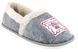 Домашняя обувь для <b>девочек</b> купить в интернет-магазине OZON.ru