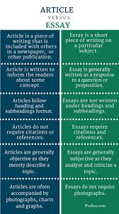 research paper essay difference  essay difference between argumentative essay and research paper