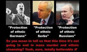Порошенко обсудил с Ромпеем агрессию России против Украины - Цензор.НЕТ 5250