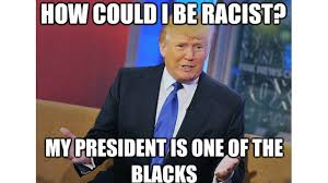 donald-trump-racist.png via Relatably.com
