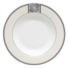Суповая <b>тарелка</b> 23см <b>Fioretta Dynasty</b> TDP082 - купить в ...