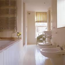 bathroom design idea bathroom magnificent contemporary bathroom vanity lighting style