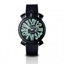 <b>Часы мужские</b> от 50000 до 100000 рублей купить в магазине ...