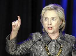 milwaukee s johnson controls buys tyco will move to hillary clinton s crackdown on tax inversion