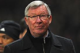 You can download wallpaper Sir Alex Ferguson Wallpapers for free here.