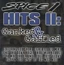 Hits, Vol. 2: Ganked & Gaffled