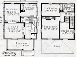 old square house plans   AMERICAN FOURSQUARE HOME PLANS      old square house plans   AMERICAN FOURSQUARE HOME PLANS   House Plans