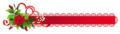 Image result for ribbon png