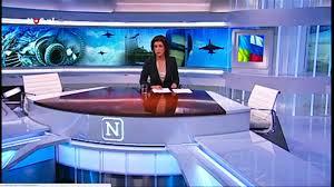 Afbeeldingsresultaat voor de Nederlandse propaganda over Rusland