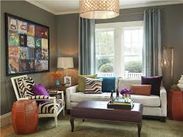 transitional eclectic casual living family room photos casual living room