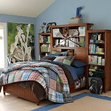 boys bedroom sets boys bedroom furniture