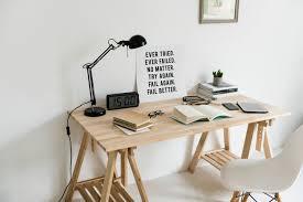 The 25 Best <b>Modern Desk</b> Lamps