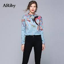 Tops & Shirts for <b>Women</b> For Sale – Okaylingeriemalls
