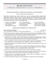 Chief Executive Officer   CEO Resume Sample   Page   of