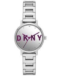 <b>DKNY NY2838</b> купить в Казани, цена 9990 RUB: характеристики ...