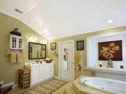 bathroom ceilings designs  images about new house ceiling designs on pinterest kitchen ceilings