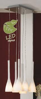 <b>Подвесной</b> светильник Varmo <b>GRLSN</b>-<b>0106</b>-<b>06</b> – купить в ...