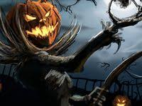 <b>Pumpkin Props</b> | Articles and images about <b>halloween props</b> ...