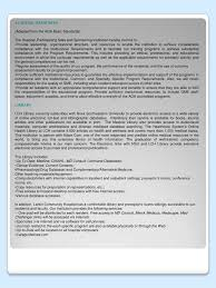 New Personal Statement Formula Wows Medical Residency Program     Psychiatry Residency Personal Statements psychiatry letter of recomend