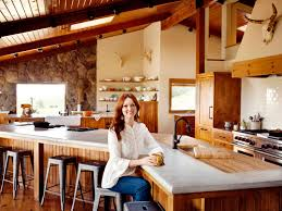 Pioneer Woman Kitchen Remodel Pioneer Woman Kitchen Pictures G3allery 4moltqacom
