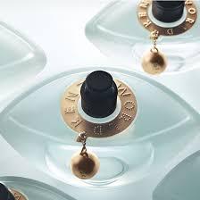 Женская парфюмерия <b>KENZO</b> WORLD Eau de Parfum – купить в ...