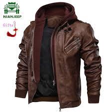 <b>Winter Jacket</b> Parkas <b>Men Thick Casual</b> Warm Fur Hooded <b>Jackets</b> ...