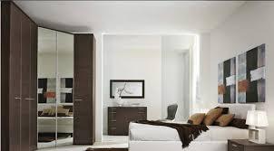 bedroom furniture ideas for a impressive bedroom remodel ideas of your bedroom with impressive design 4 bedroom ideas furniture