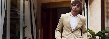 Image result for mens suit