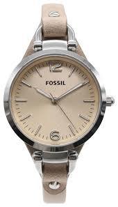 Наручные <b>часы FOSSIL</b> ES2830