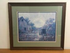 <b>home</b> interior framed prints products for sale | eBay