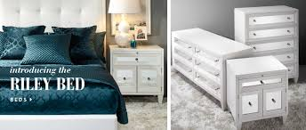 bedroom inspiration bedroom furniture photo