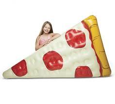<b>Матрас надувной BigMouth</b> Pizza Slice купить в официальном ...